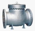 China Valve Manufacturers Should Improve Quality