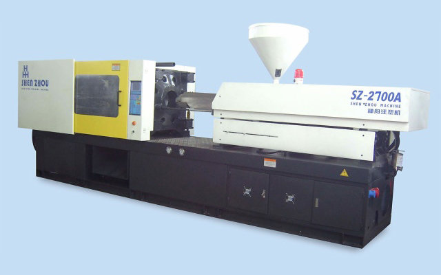 SZ-2700A
