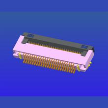0.5mm spacing 2.0 Gao Xiangai type FPC