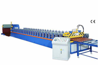Global Roll Forming Machine Market Research in 2018