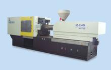 SZ-3300A