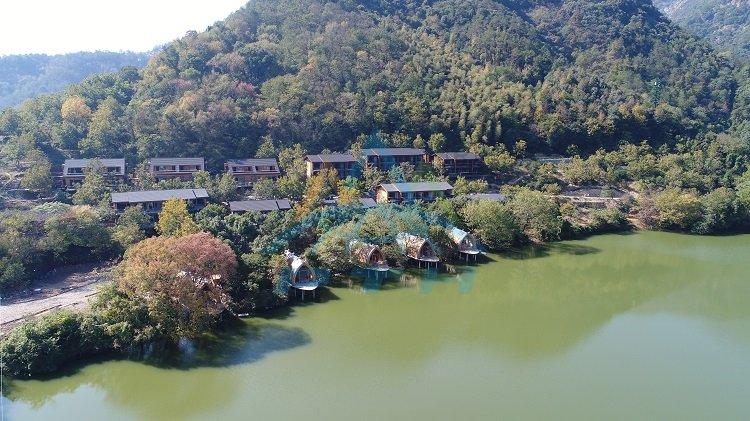 resort villa.jpg