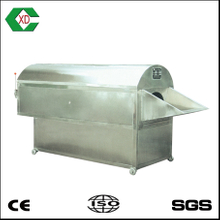 XYJ Series Cylinder Medicine Washing Machine