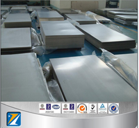 25mm x 2000x 3000 Titanium Sheet Grade 1