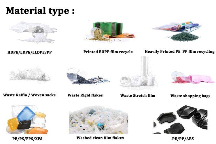 Recycle material type.jpg