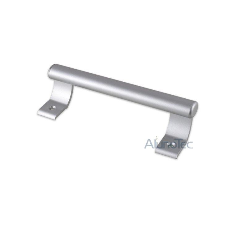 Aluminum Alloy Hook Lock Side Pulling Handles Buy