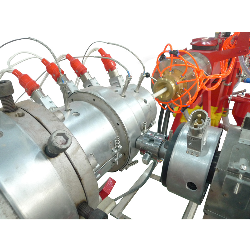 high speed PPR pipe extrusion line.jpg