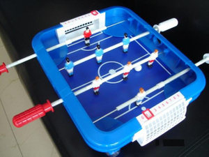 Soccer Small Table Game