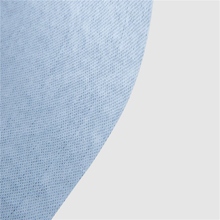 high quality cheap price pulp spunlace non woven for baby age use wet wipe raw material