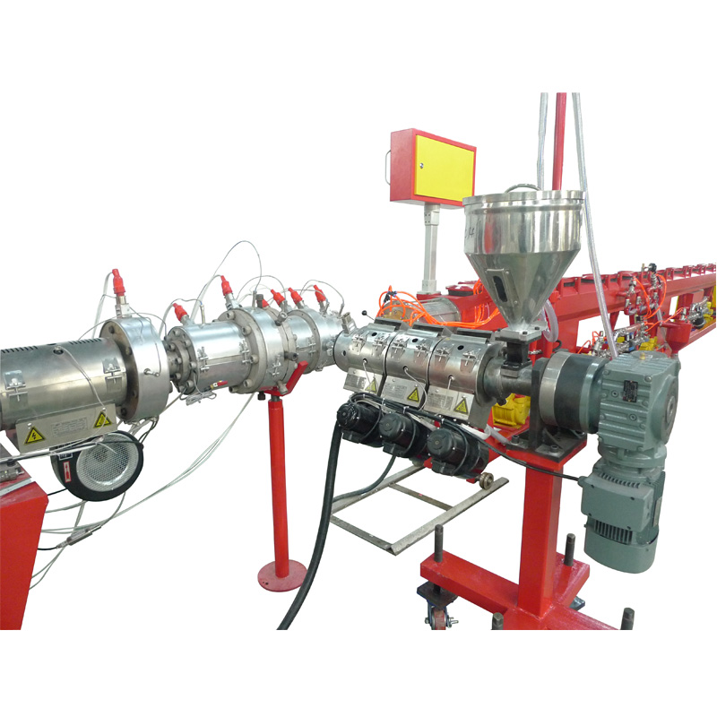 high speed PP PPR pipe extrusion line.jpg