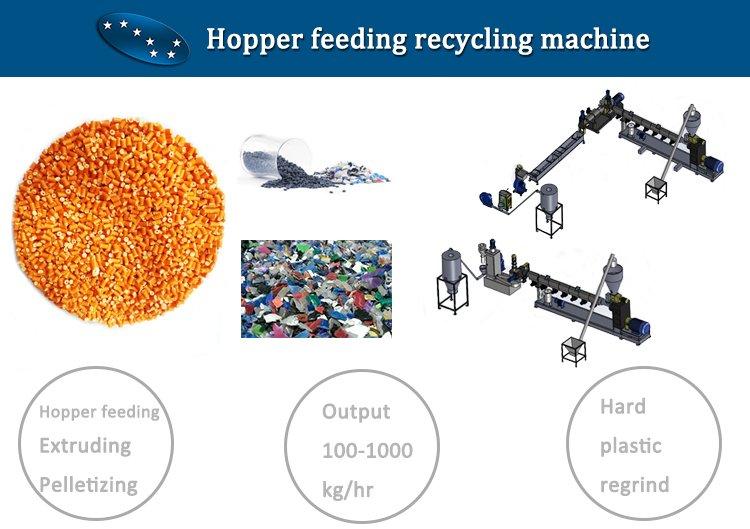 Dosing hopper and vertical hopper.jpg