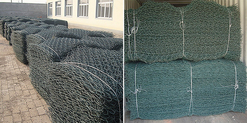PVC-Coated-Gabion-Mesh