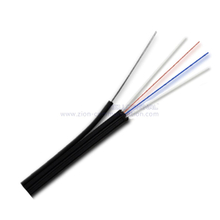 GJYXFCH-2 G657A1 Self-Supporting GFRP Drop cable