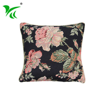 Wholesale custom factory price cushion pillow for leaning on