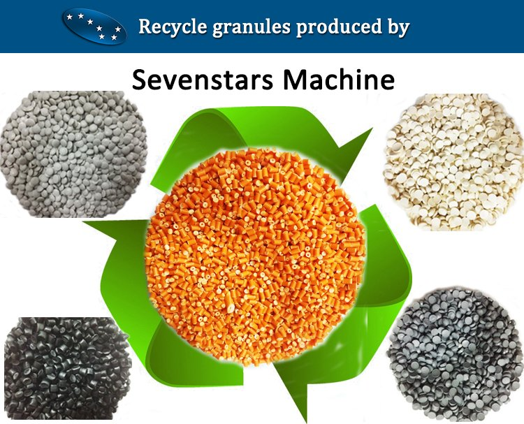 Recycle granules show.jpg