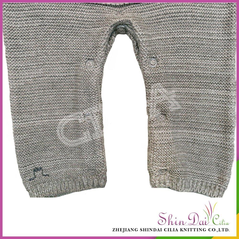 3561dc742 Factory directly wholesale winter fashion baby free knitting pattern ...