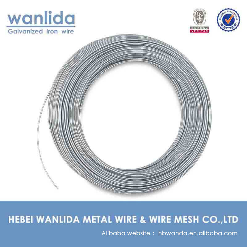 High quality galvanized staple wire for sale - Buy High quality ...