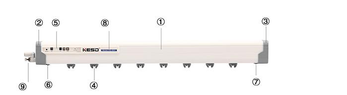 Pulse Ionizing Air Bar.png