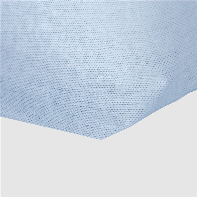 china manufacturer make-up remover material spunlace non woven fabric rolls