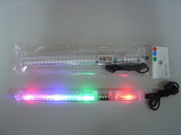 Multi Blinking Light Wand