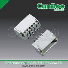 1.0T-1-nPB 1.0mm pitch board to board connector,SMT type