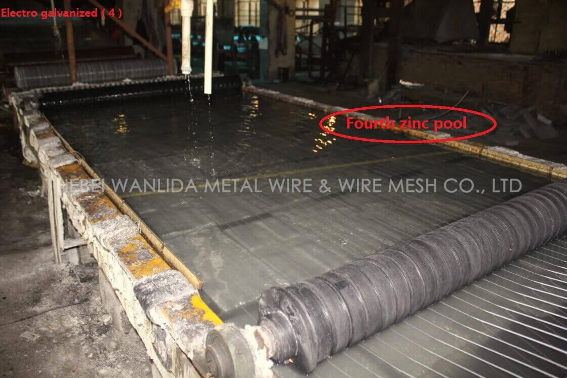 Unique 16 Gauge Tie Wire Rebar Motif - Wiring Diagram Ideas ...