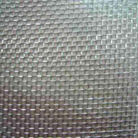 Titanium Mesh SCREEN Mesh 1.0*3.2mm