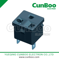 AC-15 multifunctional power socket