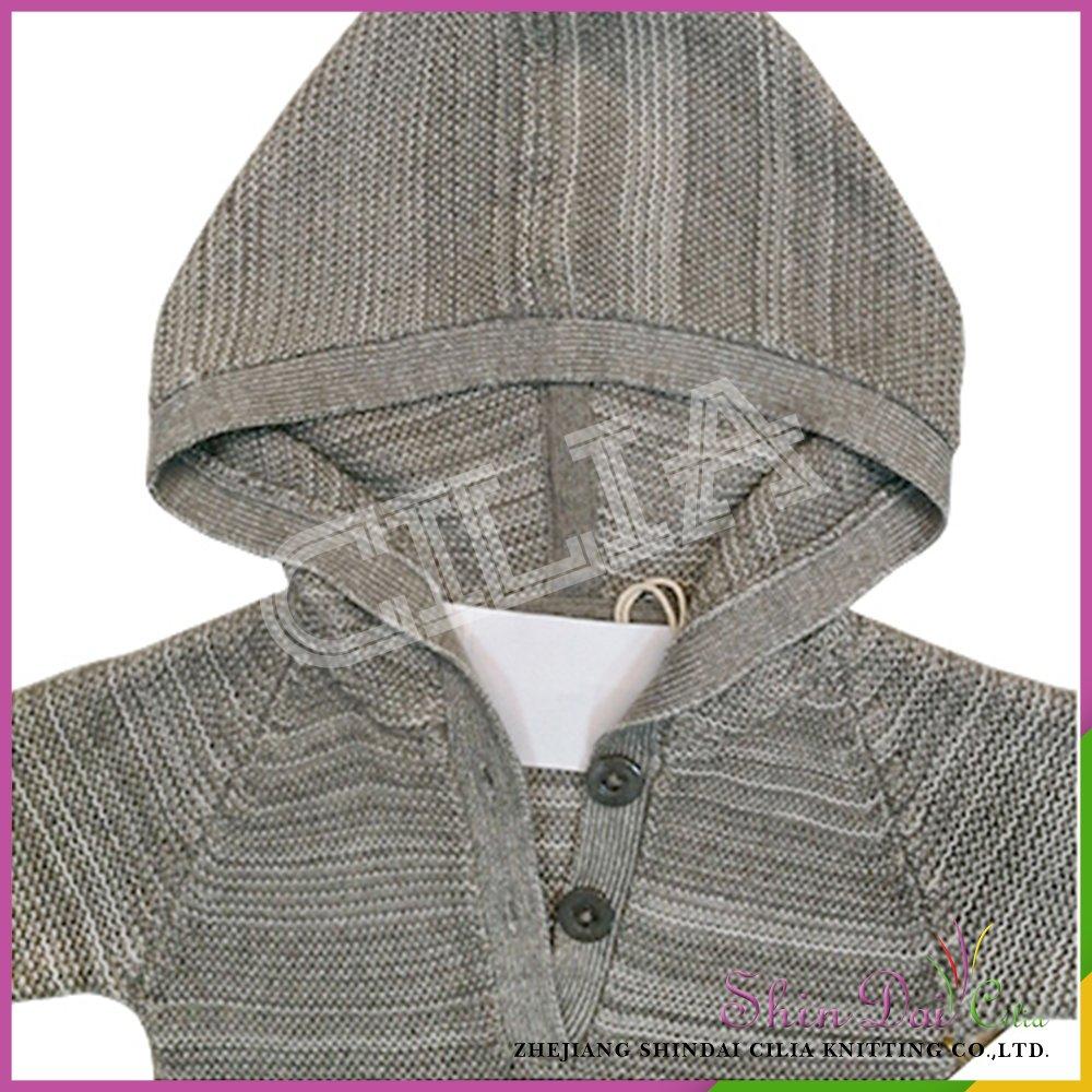 Factory directly wholesale winter fashion baby free knitting pattern ...