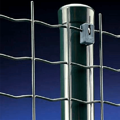 Euro Welded Wire Mesh Fence - Buy Euro Welded Wire Mesh Fence ...