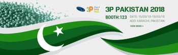 Pakistan exhibition will bring you well business opportunity