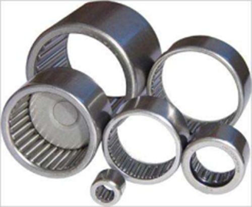 SCE Series Inch Needle Roller Bearing