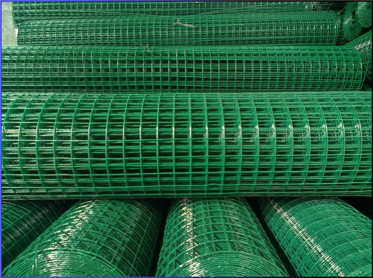 6x4 welded wire mesh size chart buy product on anping county 6x4 welded wire mesh size chart keyboard keysfo Image collections