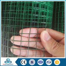 best sell 2x4 welded wire mesh panel (iso9001 factory)