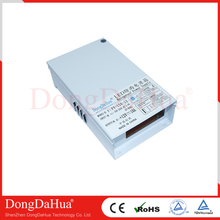 FY Series 120W LED Power Supply