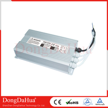 F Series 300W LED Power Supply