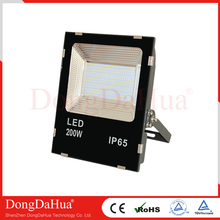 ZS Series 200W LED Flood Light