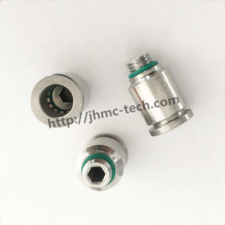 Push-in-Connector-4