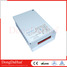 FY Series 300W LED Power Supply