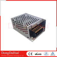 LED Series 36W LED Power Supply