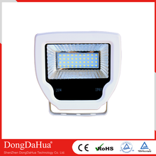 Shell Series 20W 30W 50W 70W 100W LED Flood Light
