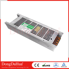 ARH Series 200W LED Power Supply
