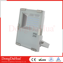 BS HV Series 20W LED Flood Light