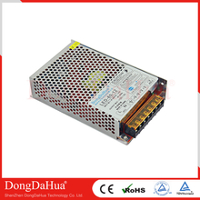 LED Series 60W LED Power Supply