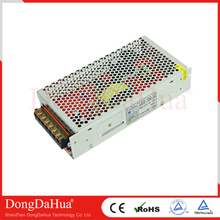 LED Series 150W LED Power Supply