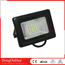 DT2 Series 20W LED Flood Light
