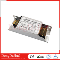 ARL Series 25W LED Power Supply