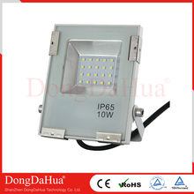 BS HV Series 10W LED Flood Light