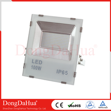 ZS Series 100W LED Flood Light