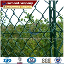 Animal security fence / Zoo fence (professional manufacture)